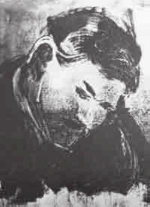 Jánszky Béla